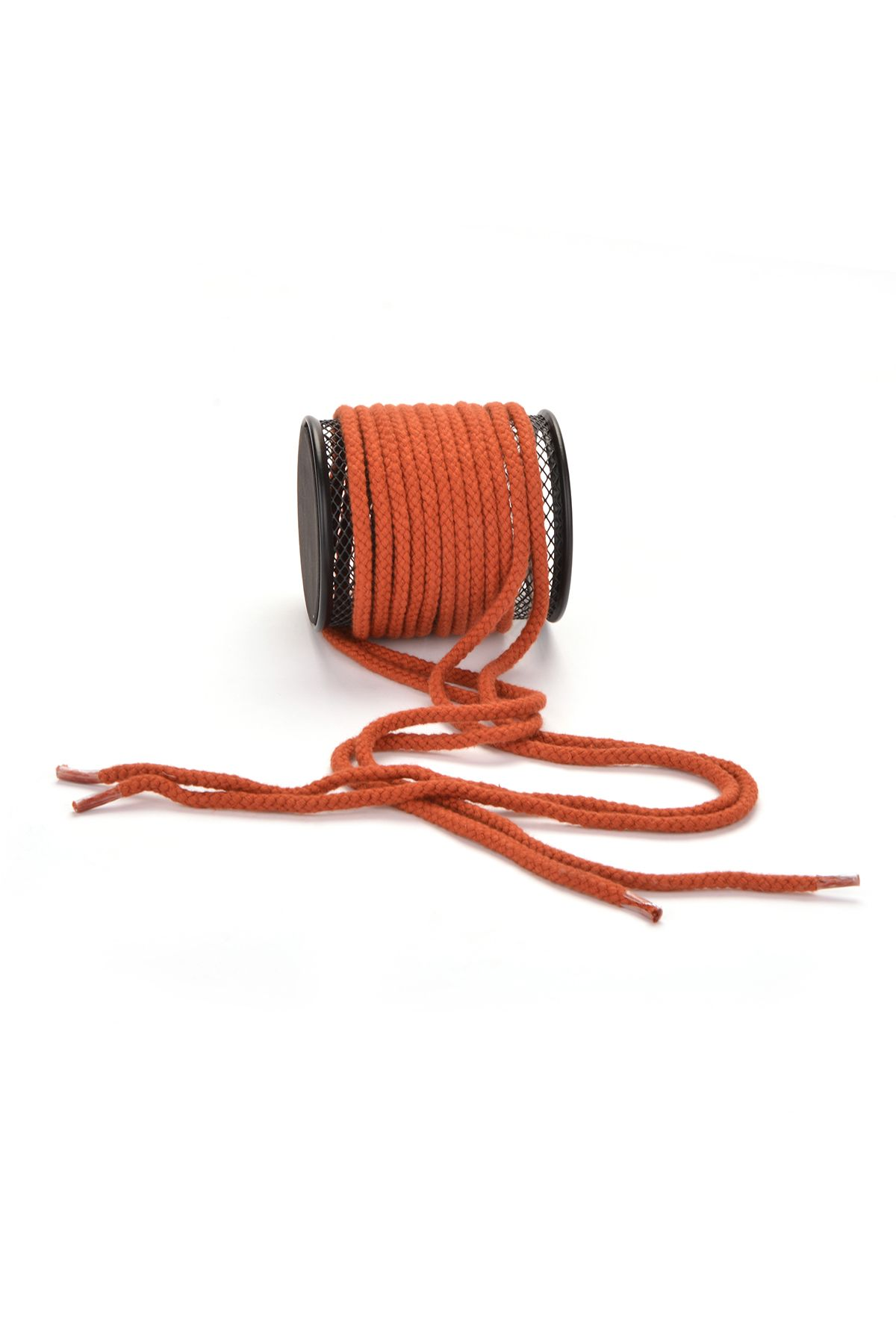 Pegia Shoelaces For Snowboots Ginger