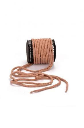 Pegia Shoelaces For Snowboots Cream