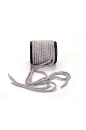 Pegia Shoelaces For Snowboots Gray