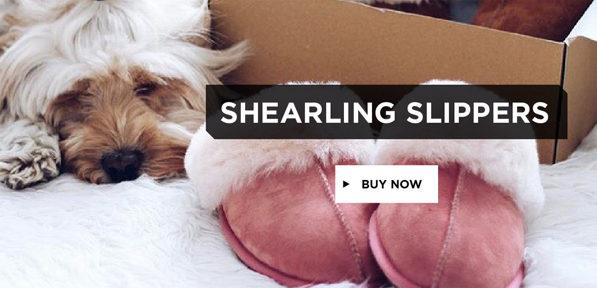 shearling-slippers-2