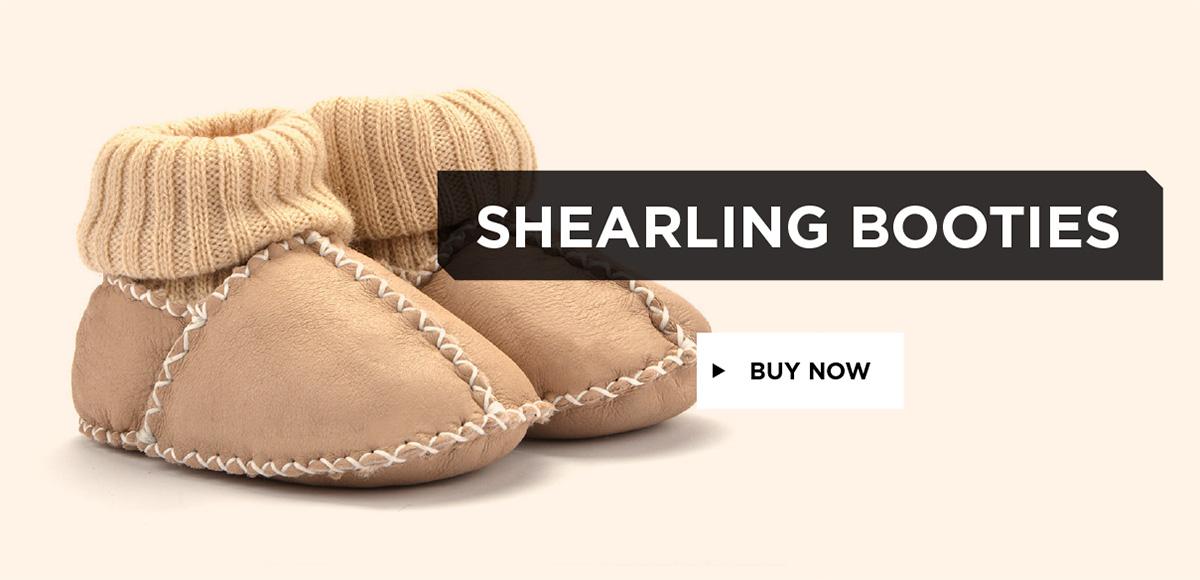 babies-shearling-booties-1