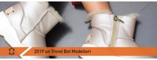 2019'un Trend Bot Modelleri