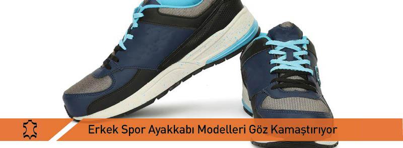 Kadınlar İçin Özel Sneaker Ayakkabılar