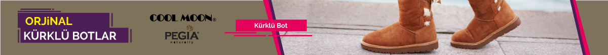 Kürklü Bot
