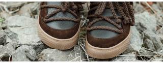 Trendy Winter Boots 2019