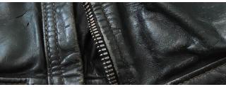 Deri Ceket Tadilatı Nasıl Yapılır