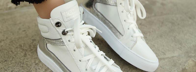 Kaliteli Spor Ayakkabı Modelleri