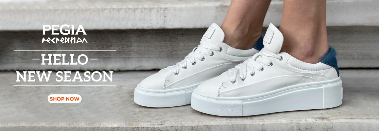 new-season-womens-sneakers-fashion