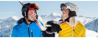 Necessary Equipment for Ski Holidays