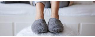 New Season House Slippers