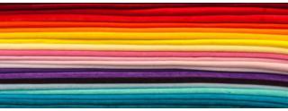 2021 İlkbahar Yaz Renkleri