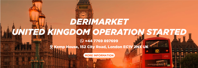 London-web